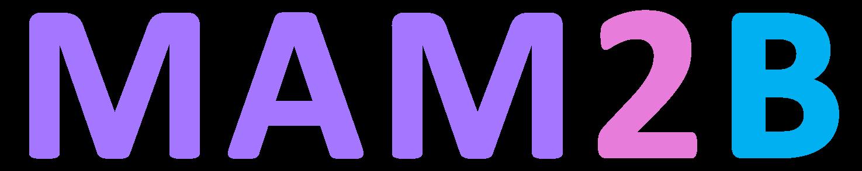 Mam2b